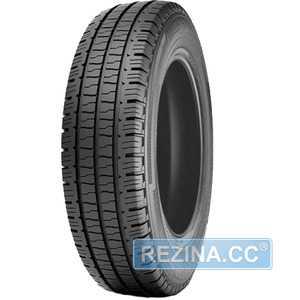 Купить Летняя шина NORDEXX NC1100 215/65R16C 109/107T