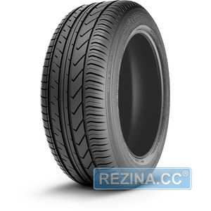 Купить Летняя шина NORDEXX NS9000 255/50R19 107W SUV
