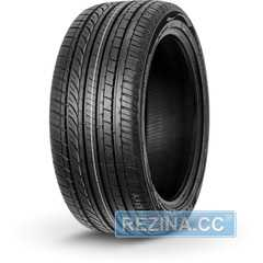 Купить Летняя шина NORDEXX NS9100 245/40R19 98W
