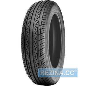 Купить Летняя шина NORDEXX NS5000 175/70R14 88T