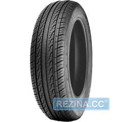 Купить Летняя шина NORDEXX NS5000 195/55R15 85V