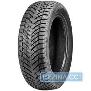 Купить Зимняя шина NORDEXX WinterSafe 225/55R16 99H