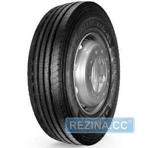 Купить NORDEXX NTR1000 Prime 215/75R17.5 135/133L (Прицеп)