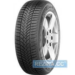 Купить Зимняя шина SEMPERIT Sport Grip 3 195/55R20 95H