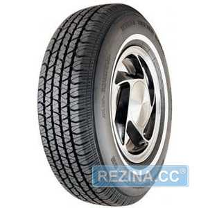 Купить Всесезонная шина COOPER Trendsetter SE 215/75R15 97S