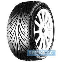 Купить Летняя шина TOYO Proxes Vimode 215/60R15 94H