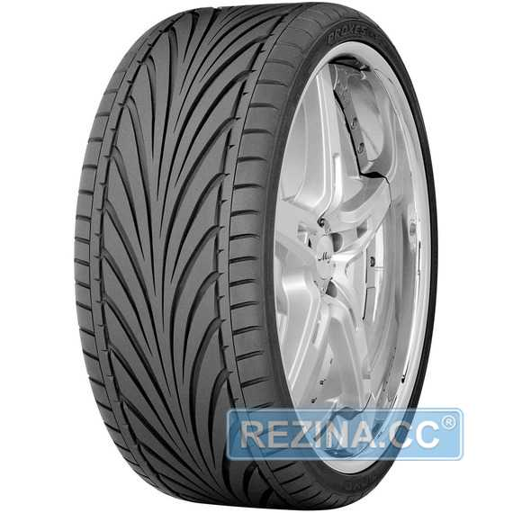 Купить Летняя шина TOYO Proxes T1R 285/35R18 101Y