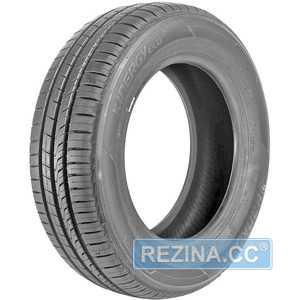Купить Летняя шина HANKOOK Kinergy Eco 2 K435 195/65R15 92T