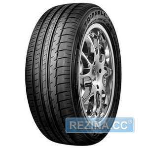 Купить Летняя шина TRIANGLE TH301 215/70R15 98H