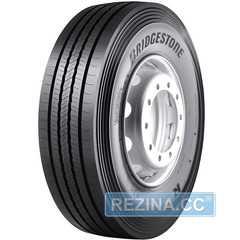 Купить Летняя шина BRIDGESTONE RS2 215/75R17.5 128/126M