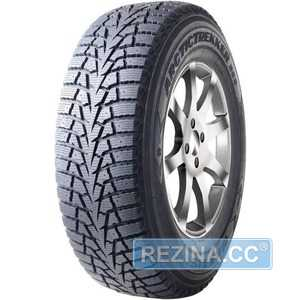 Купить Зимняя шина MAXXIS NS3 ARCTIC TREKKER 225/60R17 103T (Под шип)