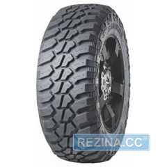 Купить Всесезонная шина Sunwide Huntsman M/T LT 285/75R16 122/119Q
