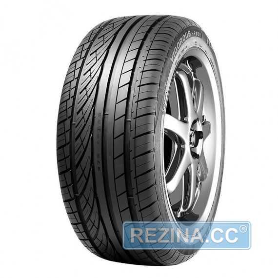 Купить Летняя шина HIFLY Vigorous HP 801 275/40R20 106W
