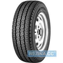 Купить Летняя шина CONTINENTAL Vanco 8 195/70R15C 104/102R