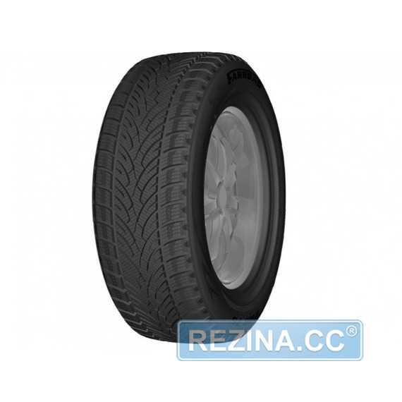 Купить Зимняя шина FARROAD FRD76 195/55R15 85H
