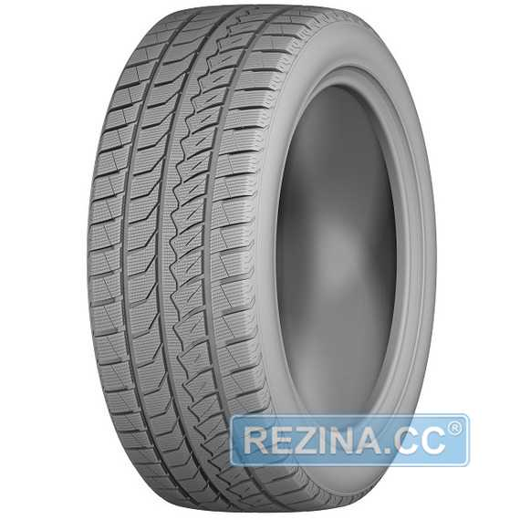 Купить Зимняя шина FARROAD FRD79 225/60R17 99H