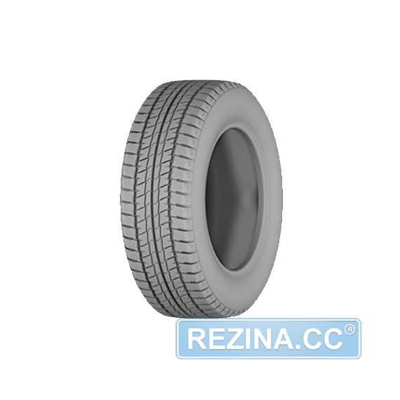 Купить Зимняя шина FARROAD FRD75 215/65R16C 109/107T