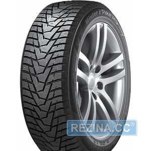 Купить Зимняя шина HANKOOK Winter i*Pike RS2 W429 185/55R15 86T (шип)