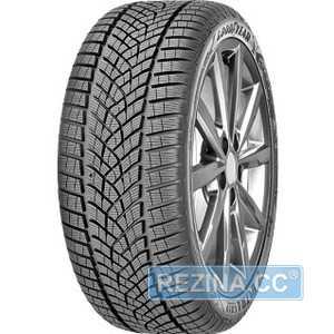 Купить Зимняя шина GOODYEAR UltraGrip Ice SUV G1 255/60R18 112T