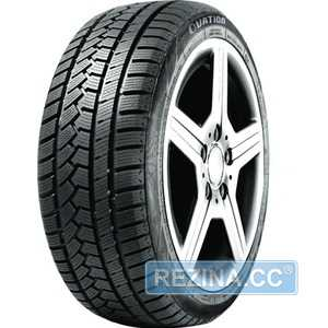 Купить Зимняя шина OVATION W-586 195/55R16 91H