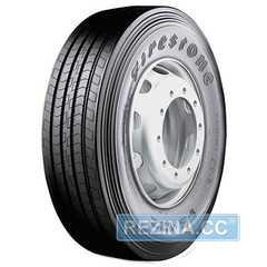 Купить Firestone FS 422 315/70R22.5 154/150L
