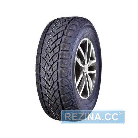 Купить Зимняя шина WINDFORCE SNOWBLAZER 215/65R15C 104/102R