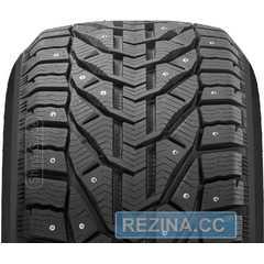 Купить Зимняя шина ORIUM Ice 205/65R16 99T (шип)