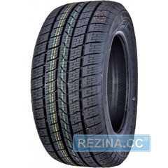 Купить Всесезонная шина WINDFORCE Catchfors A/S 205/55R16 94V
