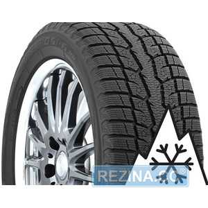 Купить Зимняя шина TOYO Observe GSi6 HP 235/45R18 98V