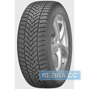 Купить Зимняя шина DEBICA Frigo SUV 2 235/60R18 107H