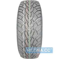 Купить Зимняя шина APLUS A503 195/65R15 95T (под шип)