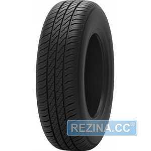 Купить Всесезонная шина КАМА (НКШЗ) НК-241 195/65R15 91H