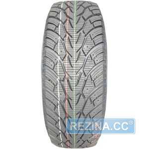 Купить Зимняя шина APLUS A503 205/60R16 96T (шип)