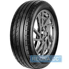 Купить Зимняя шина TRACMAX Ice-Plus S210 215/40R17 87V