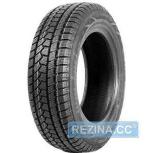 Купить Зимняя шина CACHLAND W2002 195/65R15 91T