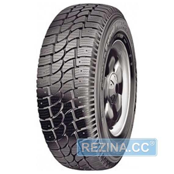 Купить Зимняя шина TIGAR CargoSpeed Winter 235/65R16C 115/113R