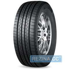 Купить Летняя шина WINDA WV11 265/60R18 100H