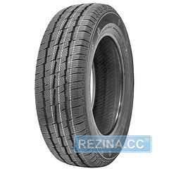 Купить Зимняя шина CACHLAND CH-W5001 215/70R15C 109/107R