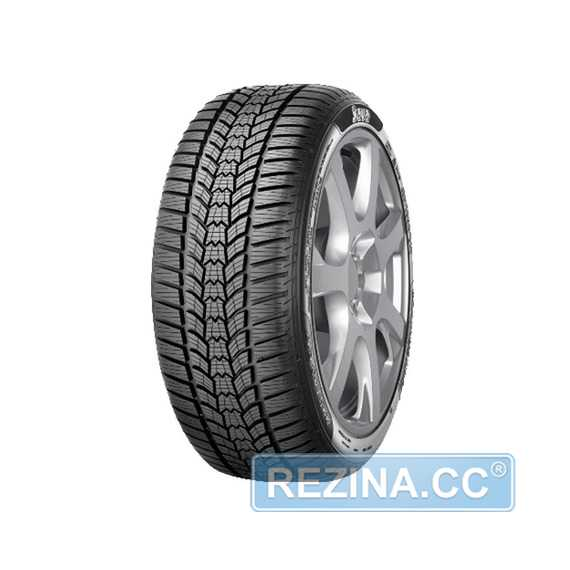 Купить Зимняя шина SAVA Eskimo HP2 215/55R16 97H