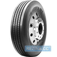 Купить Всесезонная шина OTANI OH-107 295/80R22.5 152/148M (рулевая ось)