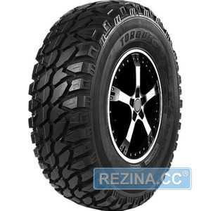 Купить Летняя шина TORQUE TQ-MT701 235/75R15 104/101Q