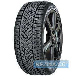 Купить Зимняя шина GOODYEAR UltraGrip Performance Gen-1 235/45R20 100W