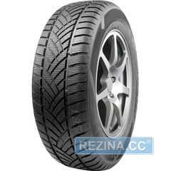 Купить Зимняя шина LEAO Winter Defender HP 205/55R16 94H
