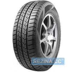 Купить Зимняя шина LEAO Winter Defender Ice I-15 205/55R16 94T