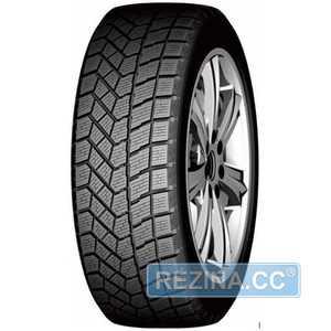 Купить Зимняя шина APLUS A505 225/60R18 100H