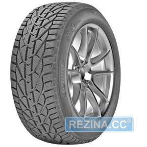 Купить Зимняя шина ORIUM Winter 225/55R17 98V