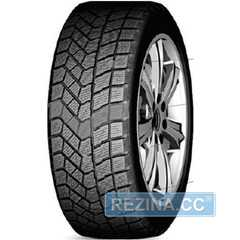 Купить Зимняя шина WINDFORCE IcePower 285/50R20 116 H