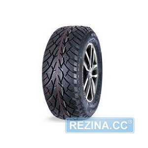 Купить Зимняя шина WINDFORCE IceSpider 185/65R15 92 T