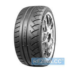 Купить Летняя шина WESTLAKE Sport RS 265/35R18 97W