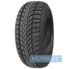 Купить DIPLOMAT Winter HP 215/55R17 98V